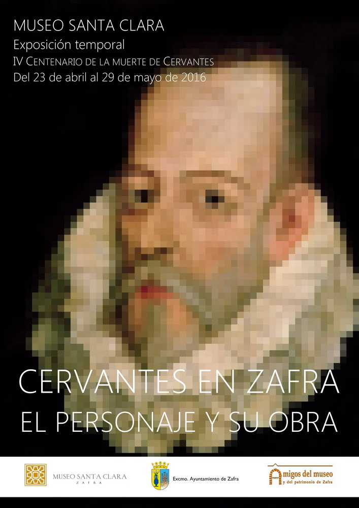 0 cartel cervantes 002
