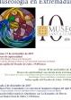 MUSEOS DE ESPIRITUALIDAD / MUSEOLOGÍA EN EXTREMADURA